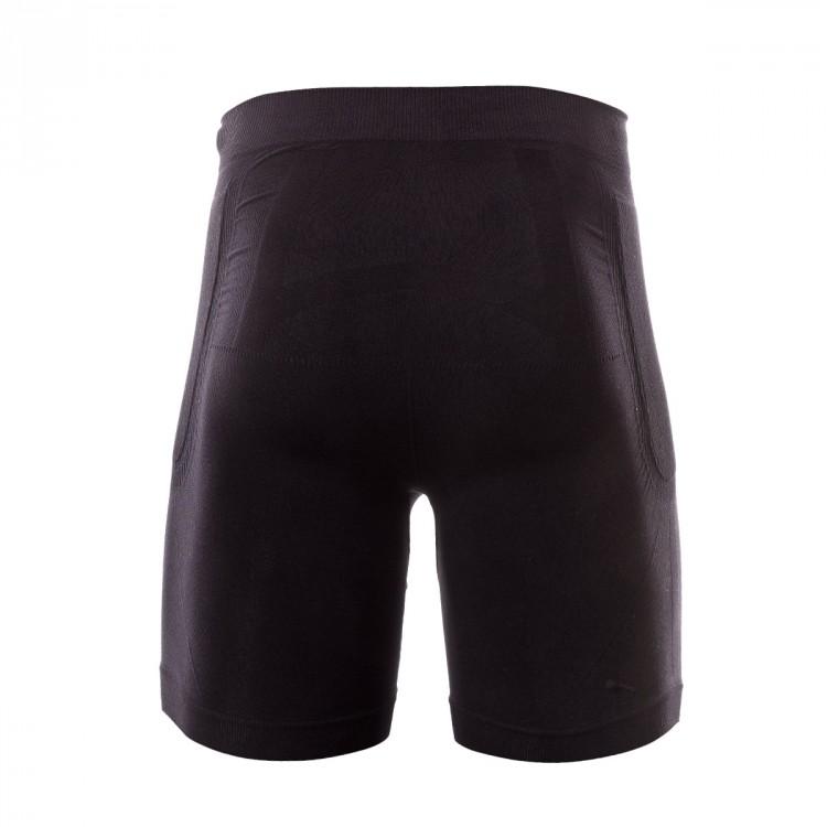 pantalon-corto-ho-soccer-underwear-protek-negro-azul-2.jpg
