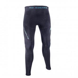 Pantalon  HO Soccer Underwear Protek nulo