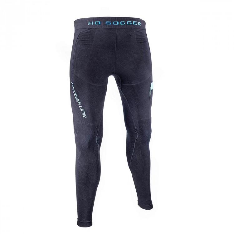 pantalon-largo-ho-soccer-underwear-protek-nulo-0.jpg