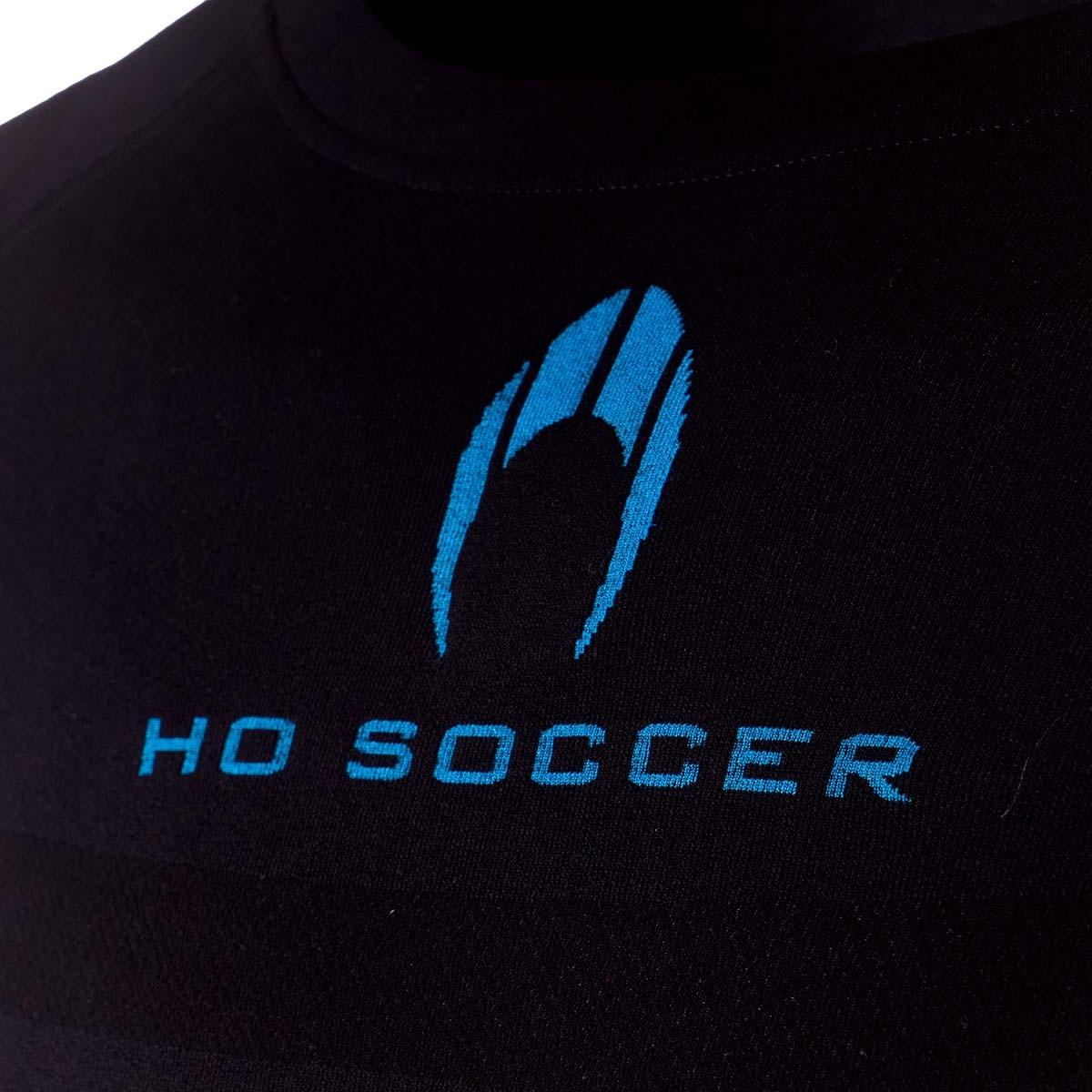 HO Soccer Unisex Underwear Protek Underwear Protek