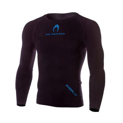 camiseta-ho-soccer-underwear-protek-nulo-0.jpg