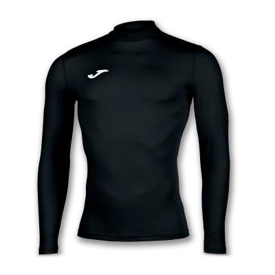camiseta-joma-termica-ml-brama-academy-negro-0.jpg