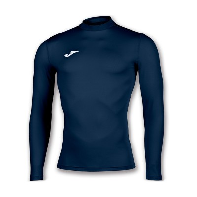 camiseta-joma-termica-ml-brama-academy-marino-0.jpg
