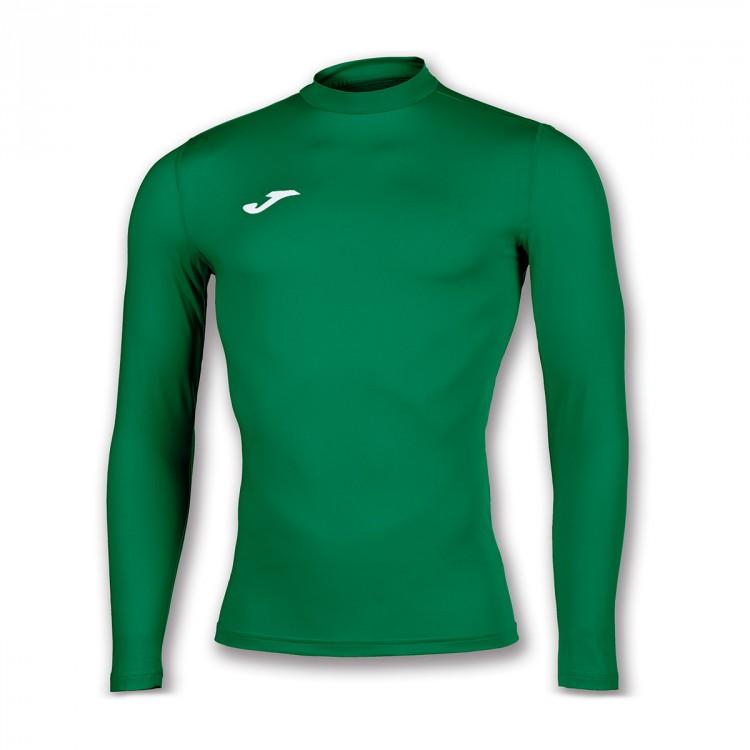 camiseta-joma-termica-ml-brama-academy-verde-0.jpg
