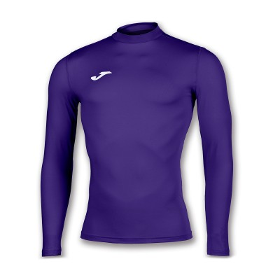 camiseta-joma-termica-ml-brama-academy-violeta-0.jpg