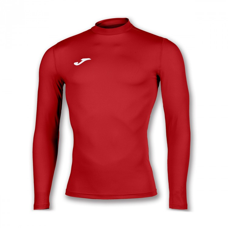 camiseta-joma-termica-ml-brama-academy-rojo-0.jpg