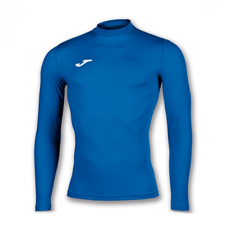 camiseta-joma-termica-ml-brama-academy-royal-0.jpg