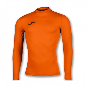 Jersey  Joma Thermal m/l Brama Academy Orange