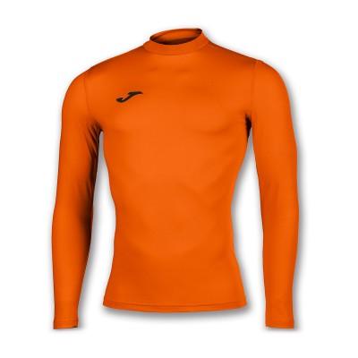 camiseta-joma-termica-ml-brama-academy-naranja-0.jpg