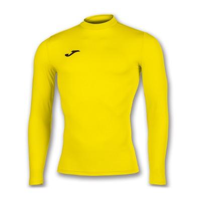camiseta-joma-termica-ml-brama-academy-amarillo-0.jpg