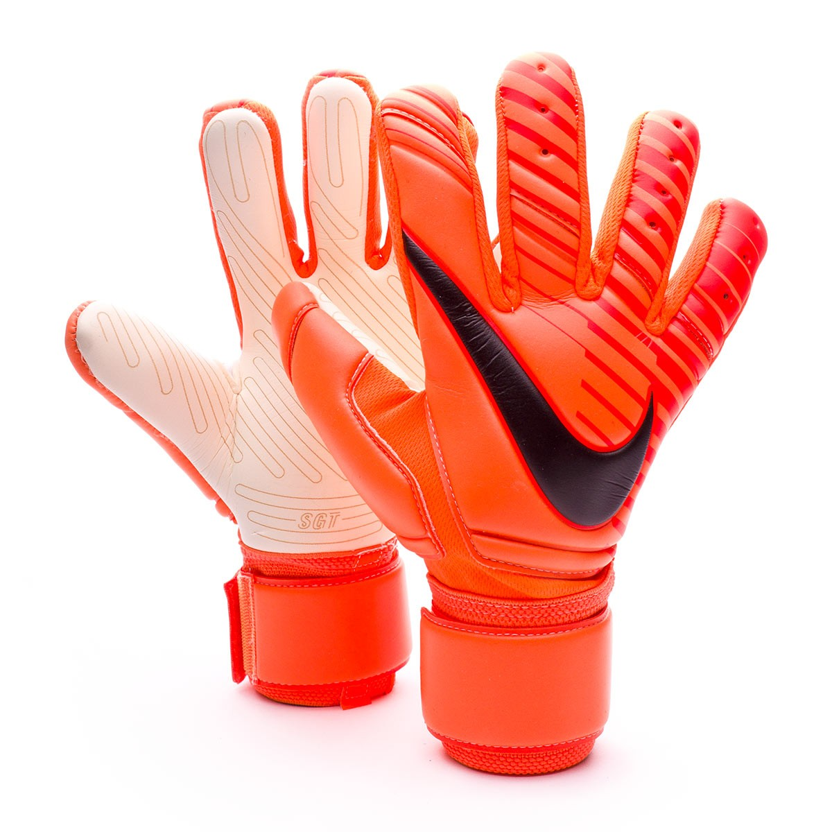 c62a11fa9 Glove Nike Premier SGT Reverse Stitch Promo - Tienda de fútbol ...