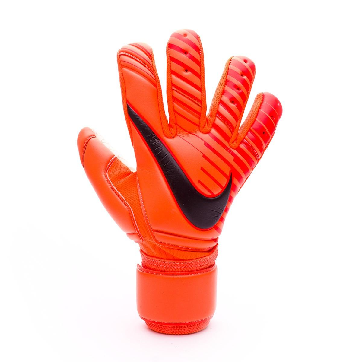 fd5572524e Guanti Nike Premier SGT Reverse Stitch Promo - Negozio di calcio Fútbol  Emotion