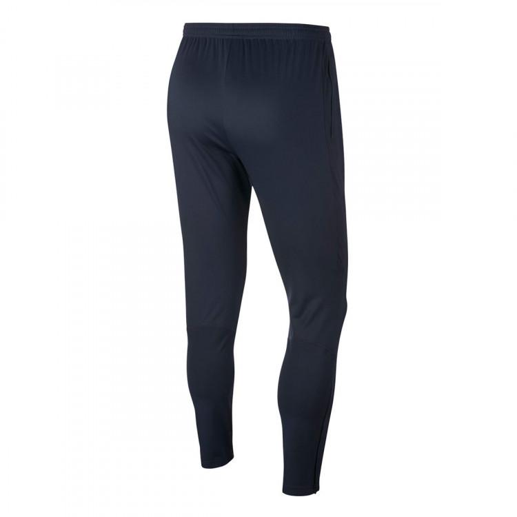 pantalon-largo-nike-academy-18-tech-obsidian-white-1.jpg