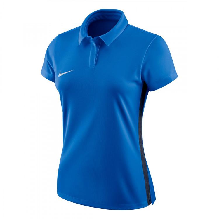 polo-nike-academy-18-mc-mujer-royal-blue-obsidian-white-0.jpg