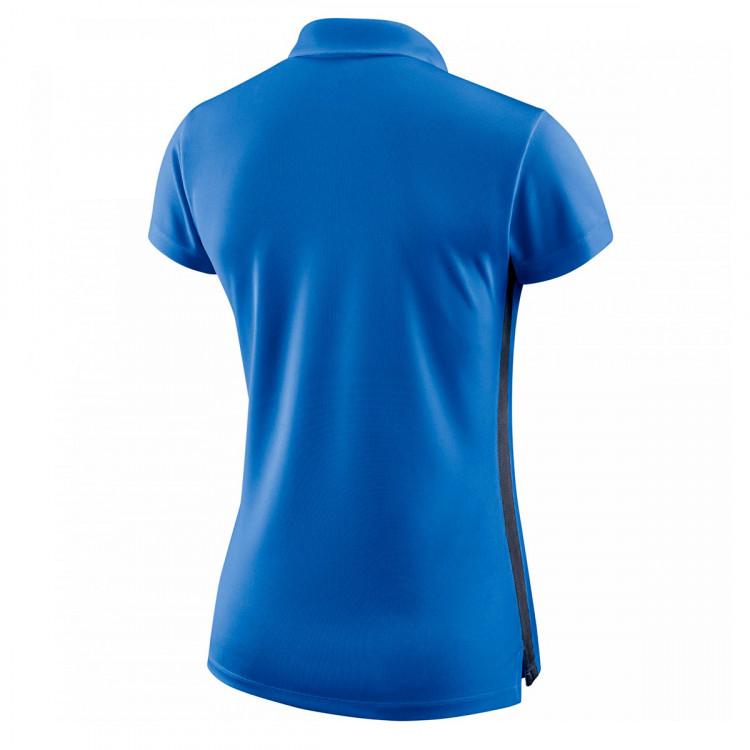 polo-nike-academy-18-mc-mujer-royal-blue-obsidian-white-1.jpg