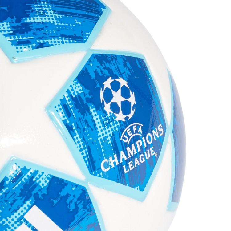 balon-adidas-mini-finale18-white-football-blue-bright-cyan-collegiate-ro-1.jpg