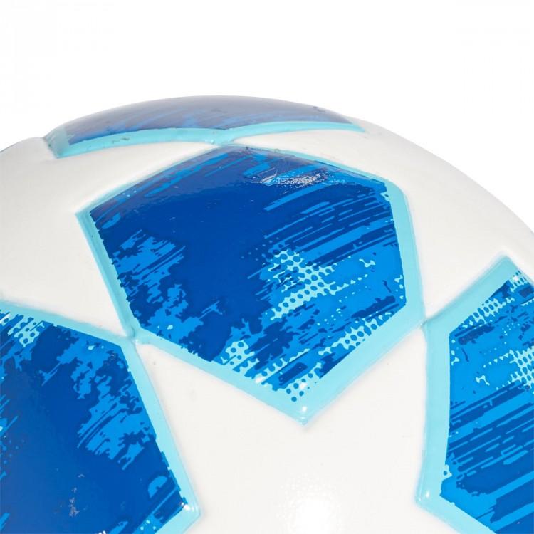 balon-adidas-mini-finale18-white-football-blue-bright-cyan-collegiate-ro-2.jpg