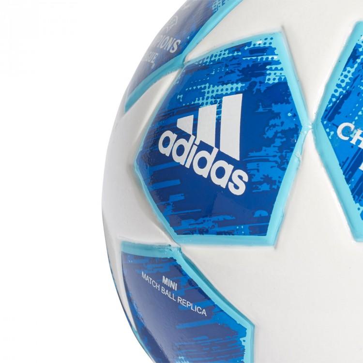 balon-adidas-mini-finale18-white-football-blue-bright-cyan-collegiate-ro-3.jpg