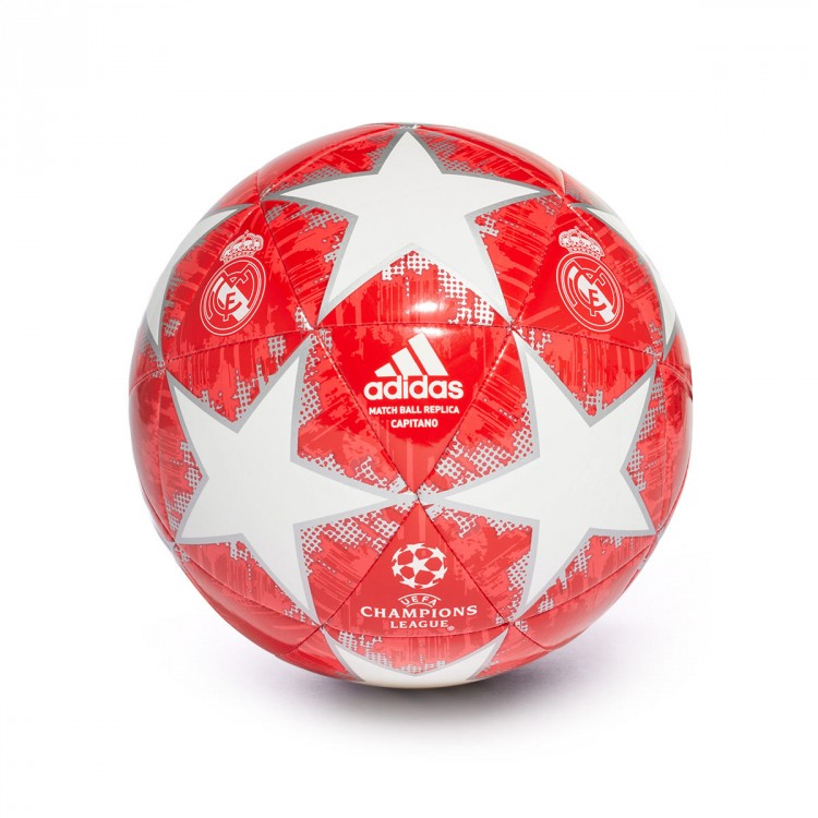 balon-adidas-finale18-real-madrid-cpt-white-silver-metallic-real-coral-vivid-red-0.jpg