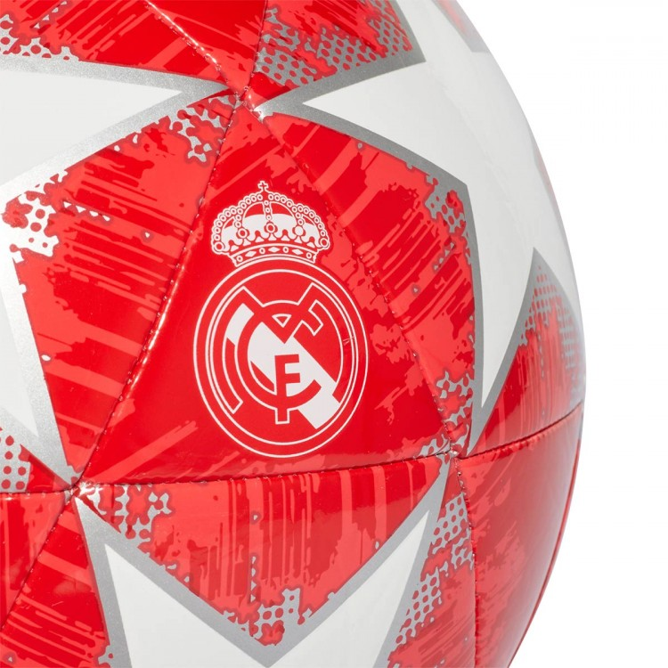 balon-adidas-finale18-real-madrid-cpt-white-silver-metallic-real-coral-vivid-red-3.jpg