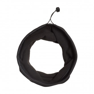 Neck Warmer  adidas Climawarm Black-White