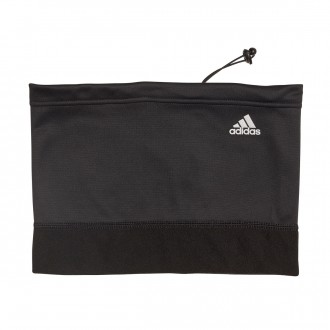 Scaldacollo   adidas Climawarm Black-White