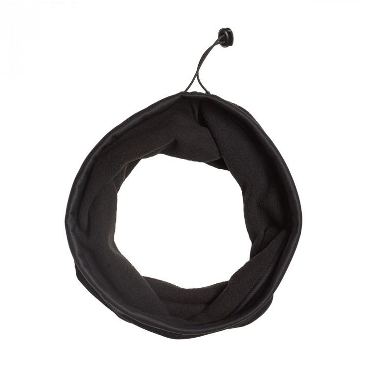 braga-adidas-climawarm-black-white-0.jpg