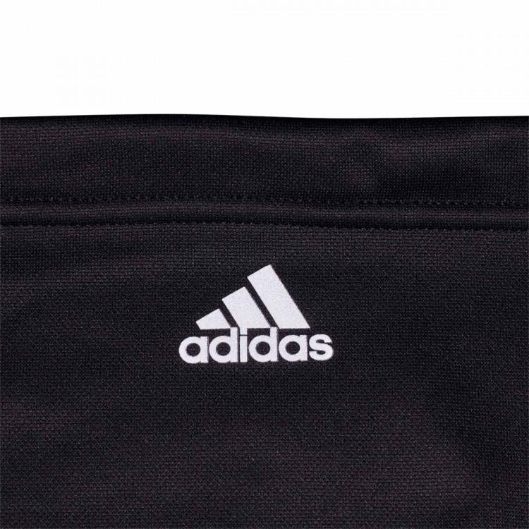 braga-adidas-climawarm-black-white-1.jpg
