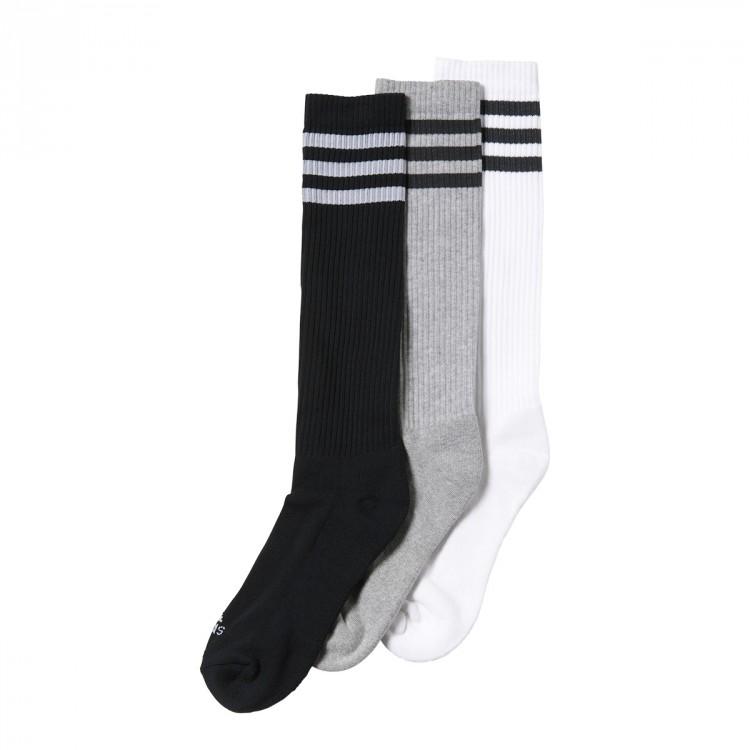 calcetines-adidas-entrenamiento-3s-3-pares-black-grey-white-1.jpg