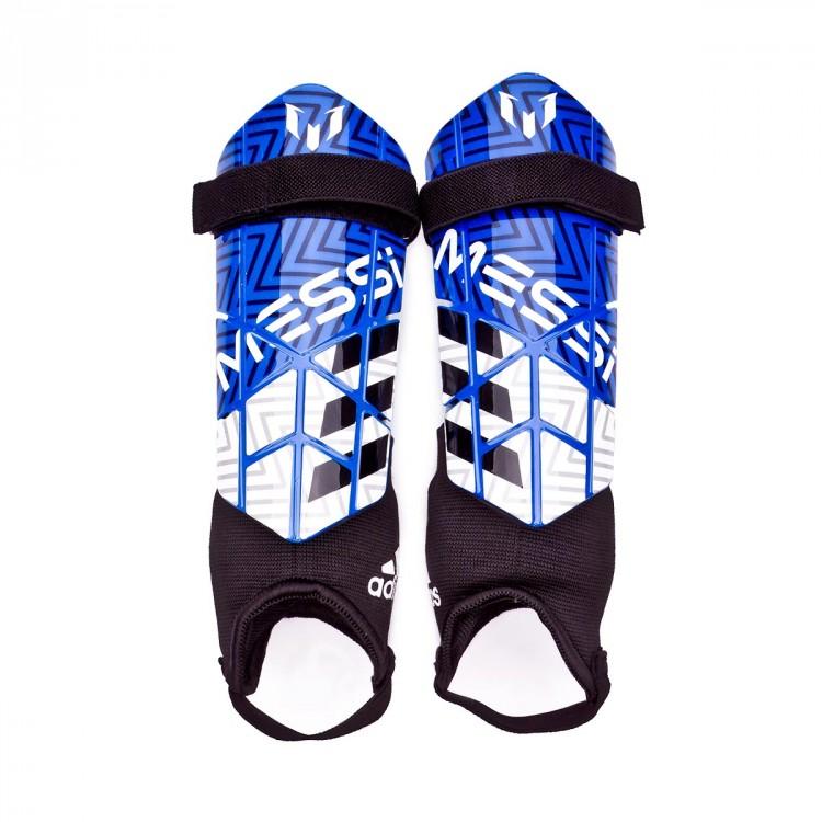 espinillera-adidas-messi-10-nino-football-blue-white-black-0.jpg