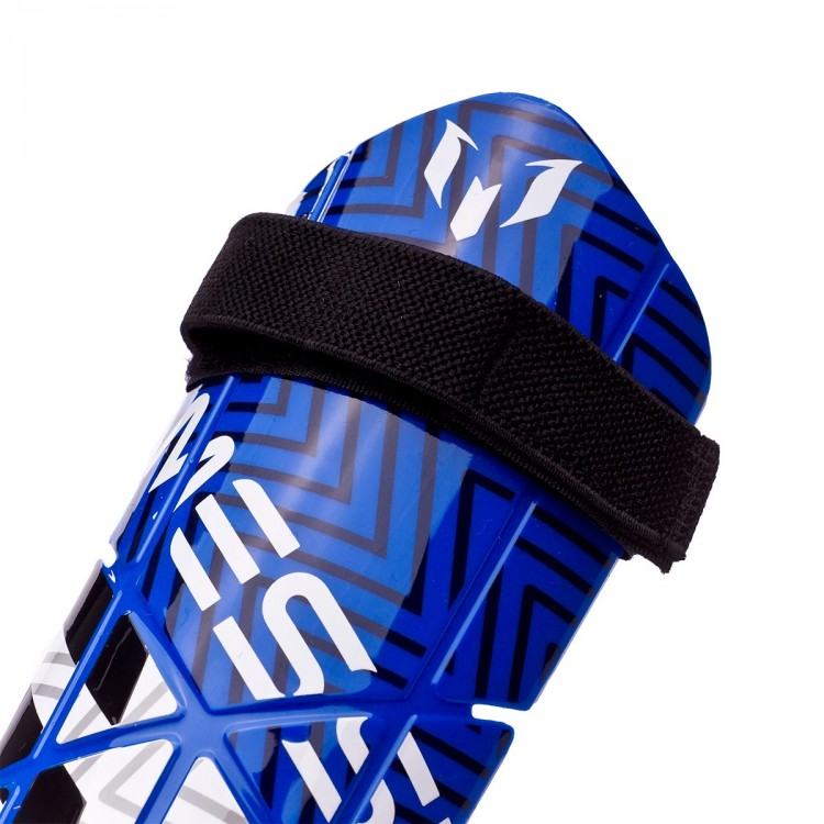 espinillera-adidas-messi-10-nino-football-blue-white-black-1.jpg