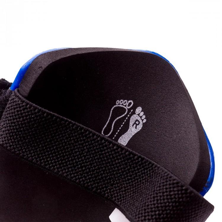 espinillera-adidas-messi-10-nino-football-blue-white-black-2.jpg