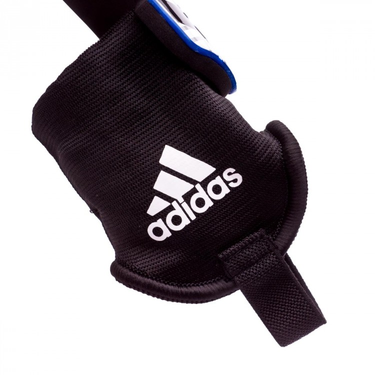espinillera-adidas-messi-10-nino-football-blue-white-black-3.jpg