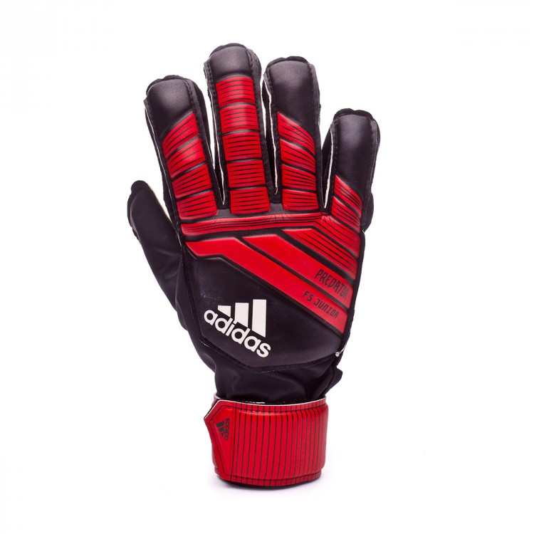 guante-adidas-predator-fingersave-nino-black-red-white-1.jpg