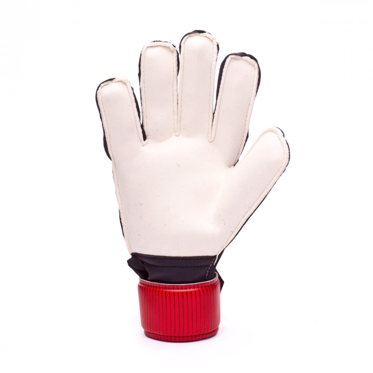 guante-adidas-predator-fingersave-nino-black-red-white-3.jpg
