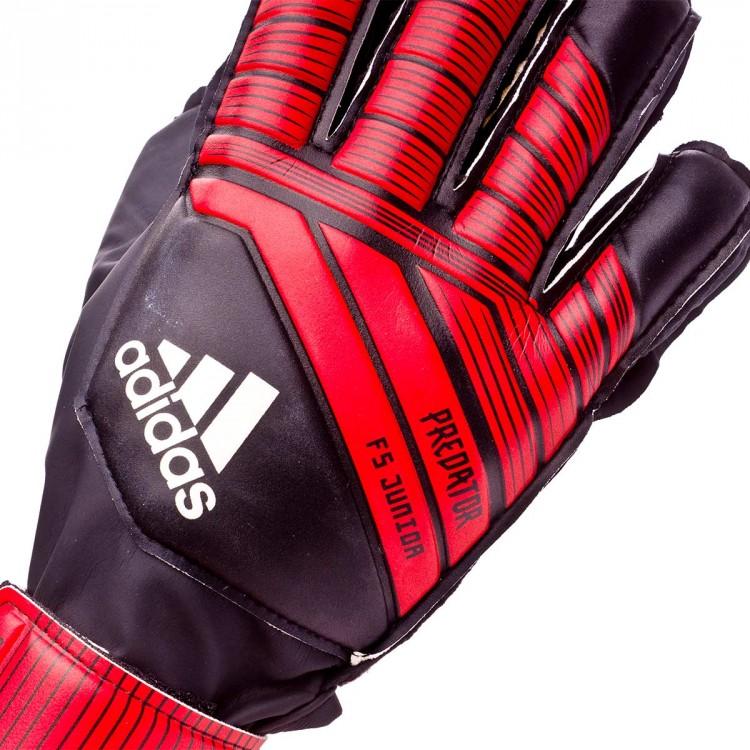 guante-adidas-predator-fingersave-nino-black-red-white-4.jpg