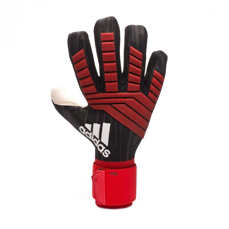 guante-adidas-predator-pro-black-red-white-1.jpg