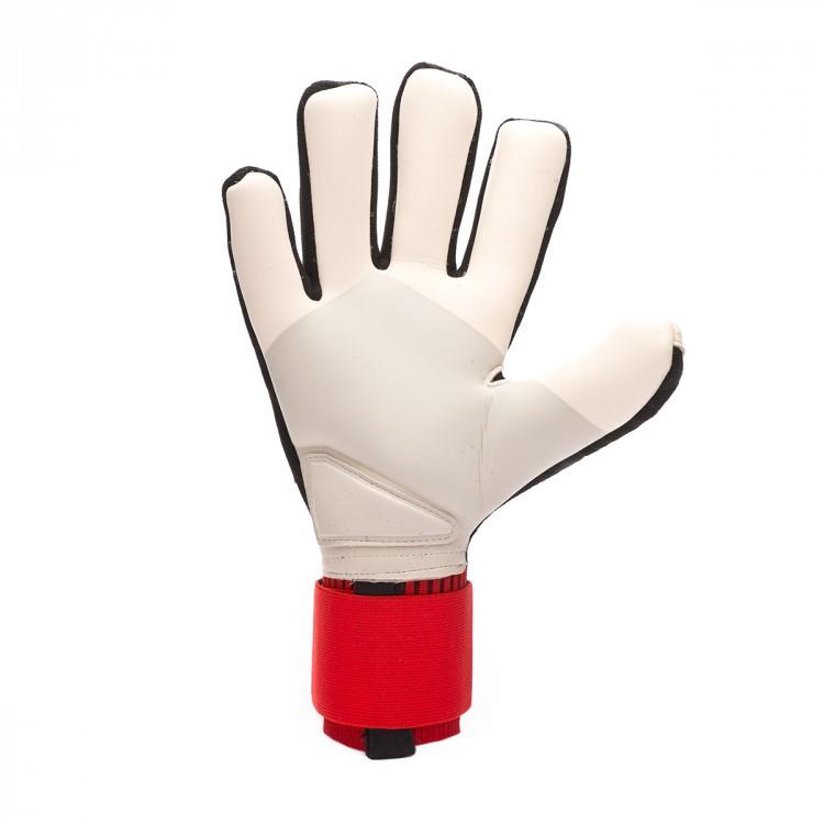 guante-adidas-predator-pro-black-red-white-3.jpg