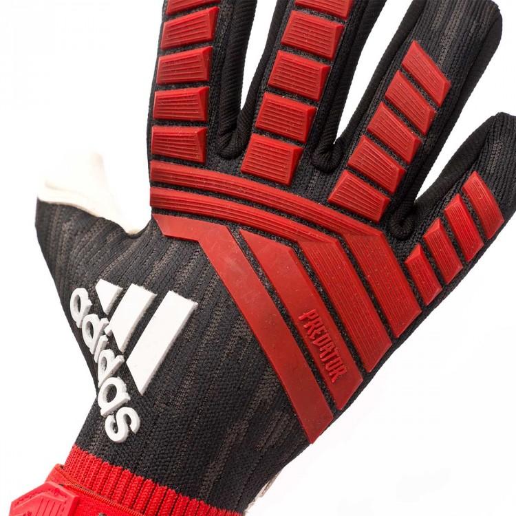 guante-adidas-predator-pro-black-red-white-4.jpg