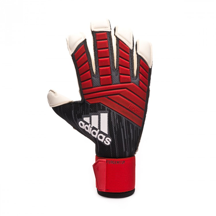 guante-adidas-predator-fingertip-black-red-white-1.jpg