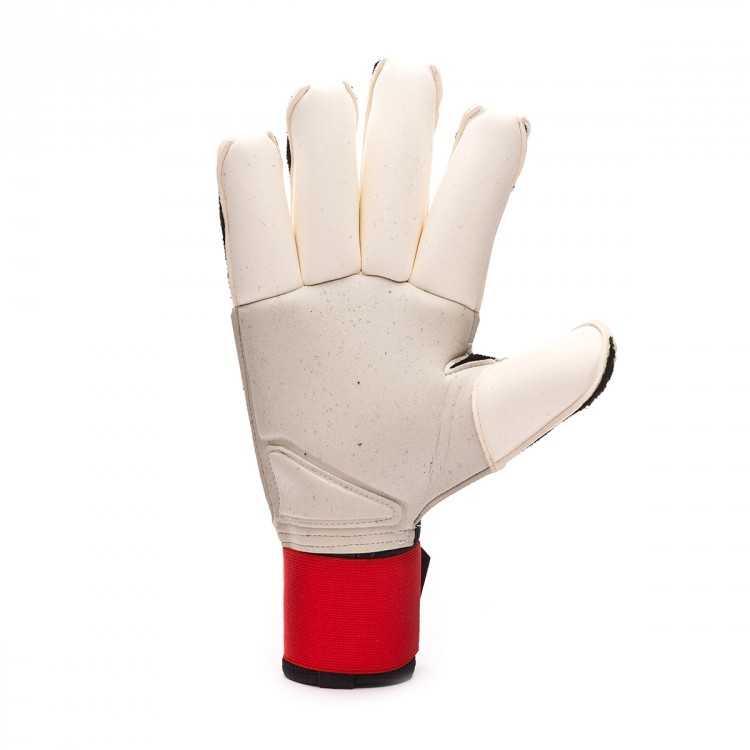 guante-adidas-predator-fingertip-black-red-white-3.jpg