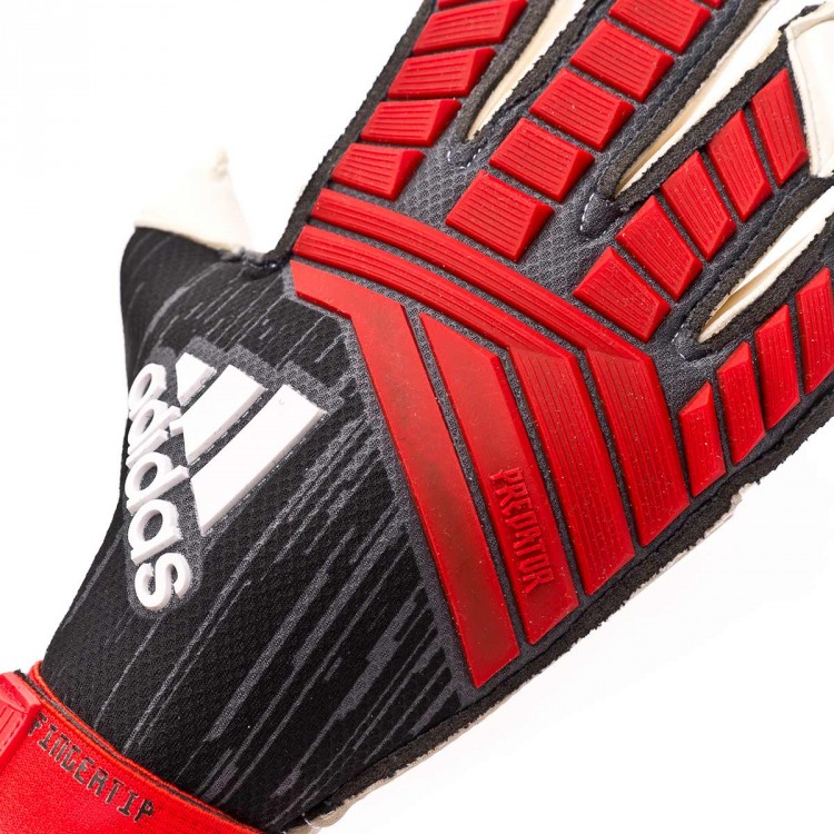 guante-adidas-predator-fingertip-black-red-white-4.jpg