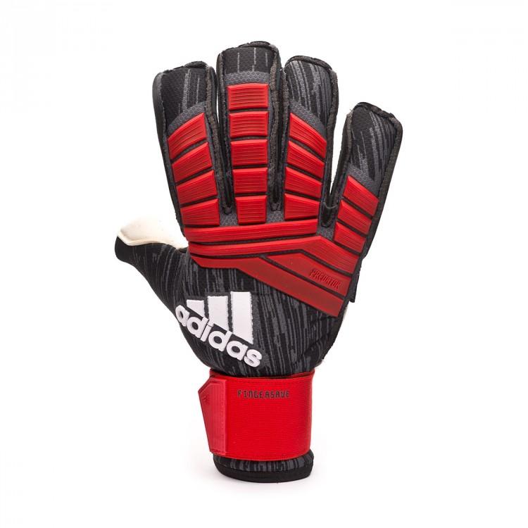 guante-adidas-predator-pro-fingersave-black-red-white-1.jpg