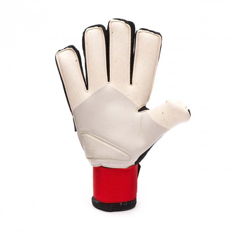 guante-adidas-predator-pro-fingersave-black-red-white-3.jpg