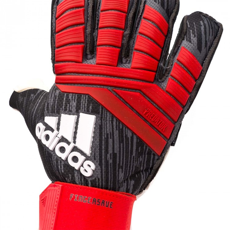 guante-adidas-predator-pro-fingersave-black-red-white-4.jpg