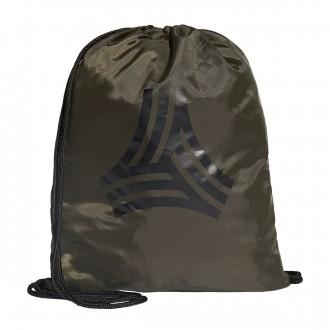 Backpack adidas Gymsack FS GB Night cargo-Black