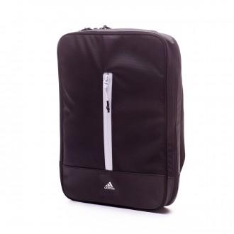 Backpack adidas ZNE Compact Black-White