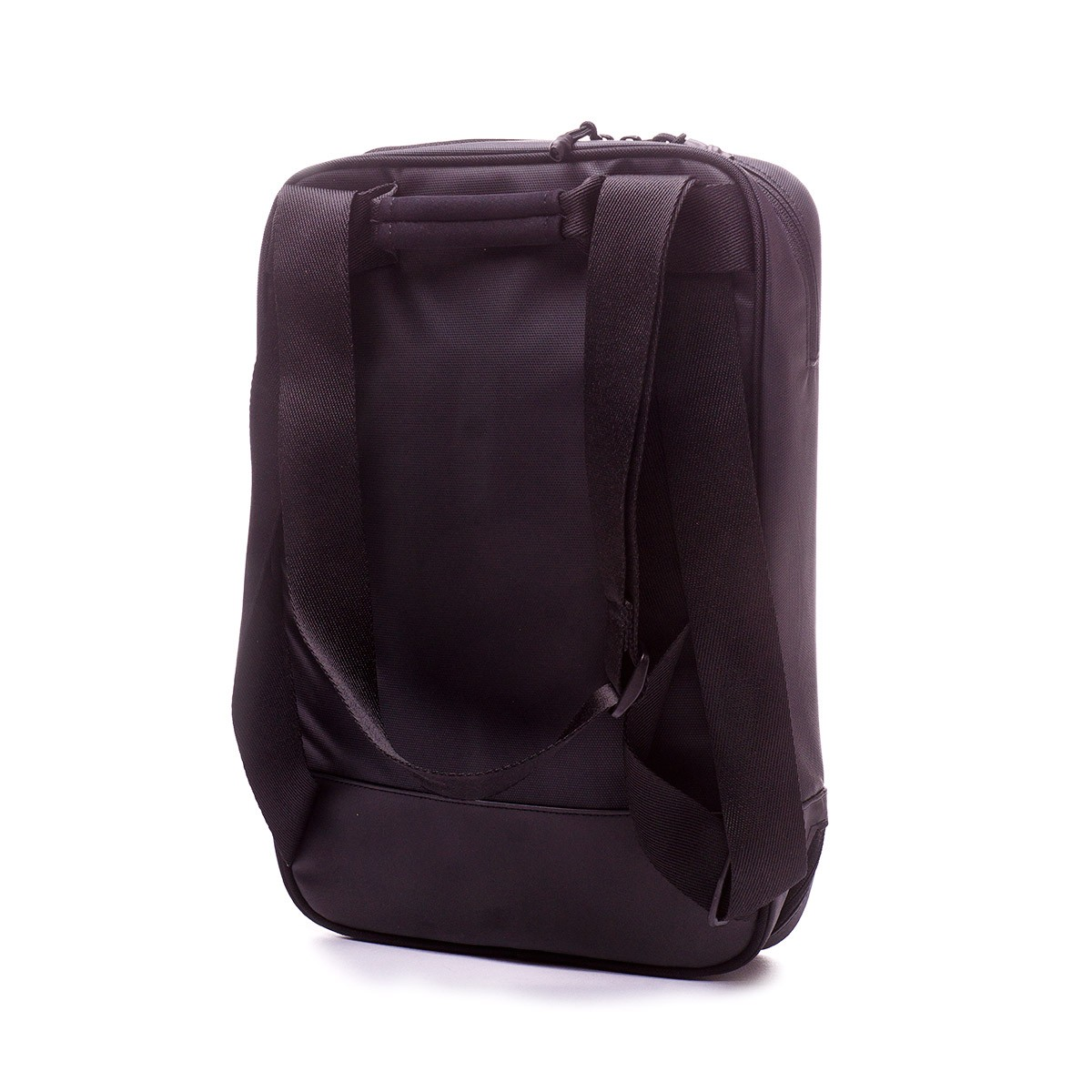 Intacto espejo Rebelión  Backpack adidas ZNE Compact Black-White - Football store Fútbol Emotion