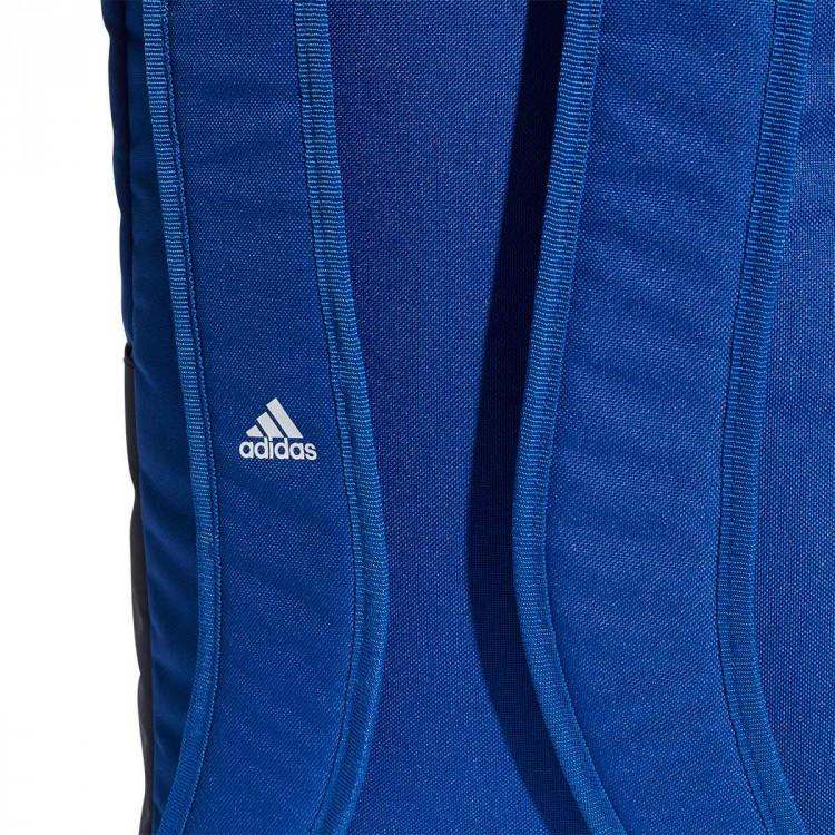 mochila-adidas-zne-core-collegiate-navy-royal-white-4.jpg