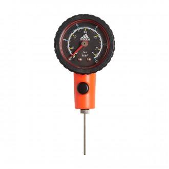 adidas Medidor de Presión Solar red-Black